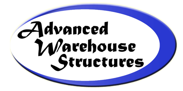 Advanced Warehouse Structures: Leaders in Mezzanine Floors in Sydney and Melbourne
