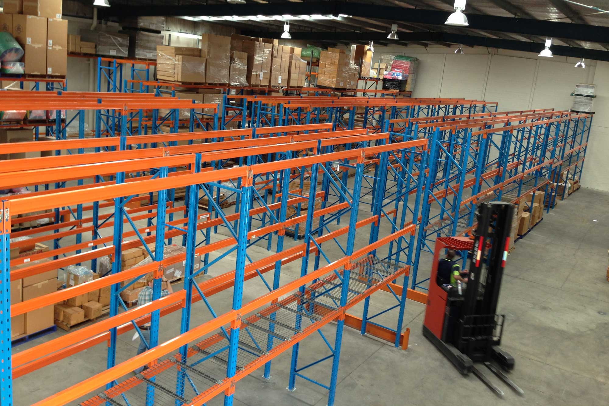 pallet to such with multiple distribution low the reconfigure is common most easy and direct as access benefits storage assemble selective rack cost type racking red e diamond